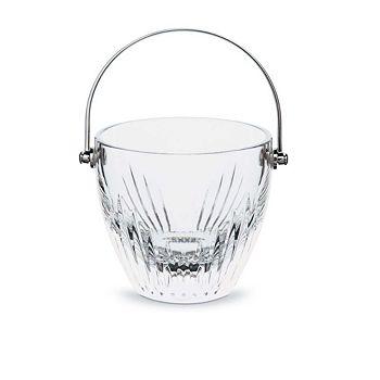 Baccarat - Massena Ice Bucket