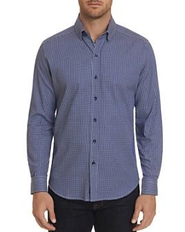 Robert Graham - Charlie Classic Fit Shirt