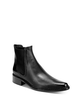 Vince - Women's Denver Chelsea Boots