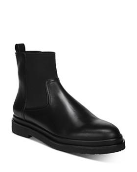 Vince - Women's Litton Chelsea Boots