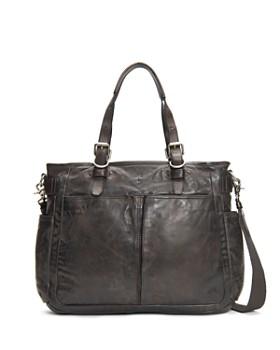 Frye - Murray Tote Bag