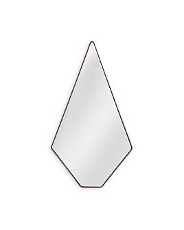 Bassett Mirror - Sophia Wall Mirror