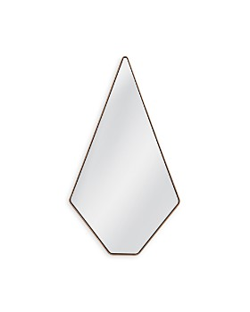 Bassett Mirror - Sophia Wall Mirror