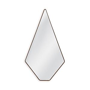 Bassett Mirror Sophia Wall Mirror