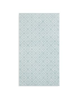 Hudson Park Collection - Tile Hand Towel