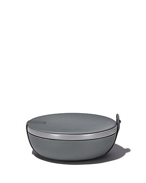 W & P Design Ceramic Bowl