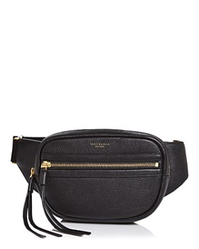 Tory Burch - Perry Leather Belt Bag