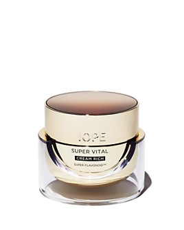 IOPE - Super Vital Cream Rich 1.7 oz.