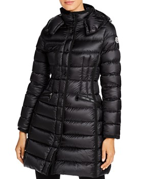 1322d335a Moncler Clothing, Jackets & Coats for Men and Women - Bloomingdale's