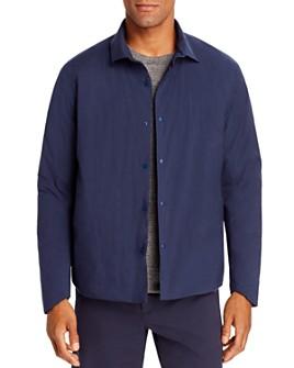 Descente Allterrain - Thermo Insulate Jacket