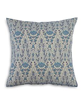 "John Robshaw - Lina Decorative Pillow, 20"" x 20"""