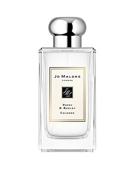 Jo Malone London - Poppy & Barley Cologne