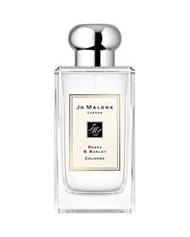 Jo Malone London - Poppy & Barley Cologne 3.4 oz.
