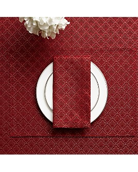 Waterford - Ember Table Linens