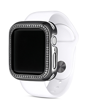 SkyB Halo Apple Watch Case, 40mm