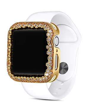 SkyB Champagne Bubbles Apple Watch Case, 40mm