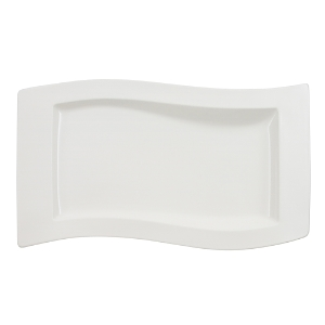 Villeroy & Boch New Wave Serving Dish