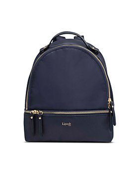 Lipault - Paris - Plume Avenue Small Backpack