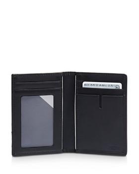 Tumi - Alpha Multi-Window Card Case
