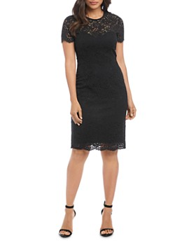 Karen Kane - Paris Lace Dress