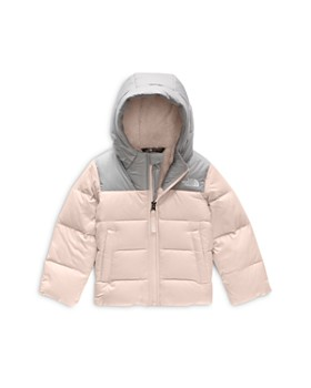 The North Face® - Girls' Moondoggy Jacket - Little Kid