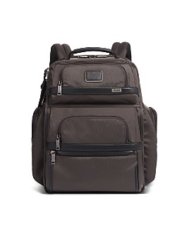 Tumi - Alpha 3 Tumi Brief Pack