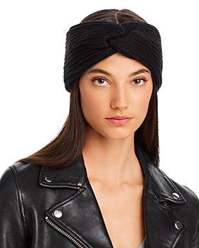 AQUA - Turban Headband - 100% Exclusive