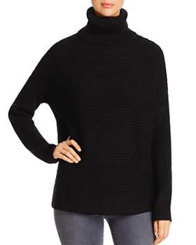 Vero Moda - Sayla Turtleneck Sweater