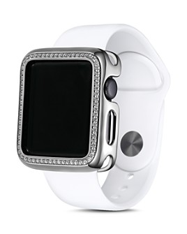 SkyB - Halo Apple Watch® Case, 38mm or 42mm