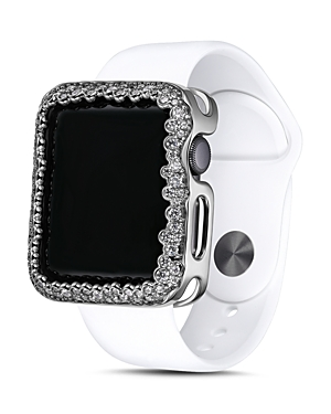 SkyB Champagne Bubbles Apple Watch Case, 38mm or 42mm