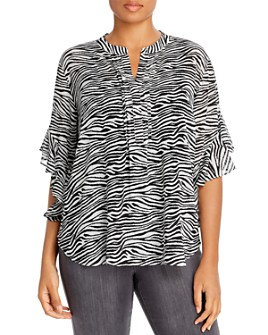 Vince Camuto Plus Size Clothing - Bloomingdale\'s