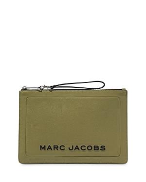Marc Jacobs Accessories LARGE POUCH