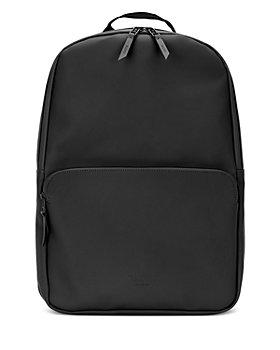 Rains - Waterproof Field Bag Backpack