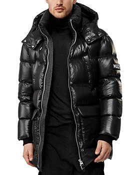 Mackage - Kendrick Down Jacket