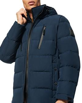 Marc New York - Montrose Jacket