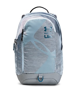 Under Armour - Boys' Logo Backpack