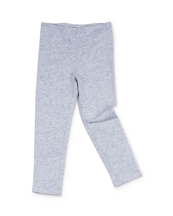 EGG new york - Girls' Chloe Leggings - Baby