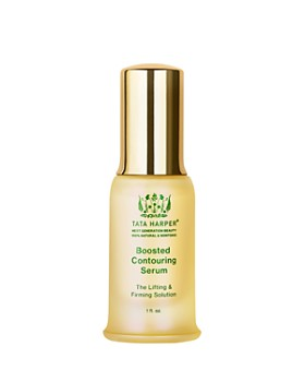 TATA HARPER - Boosted Contouring Serum 3.4 oz.