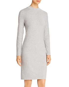 Vero Moda - Nancy Knit Sheath Dress