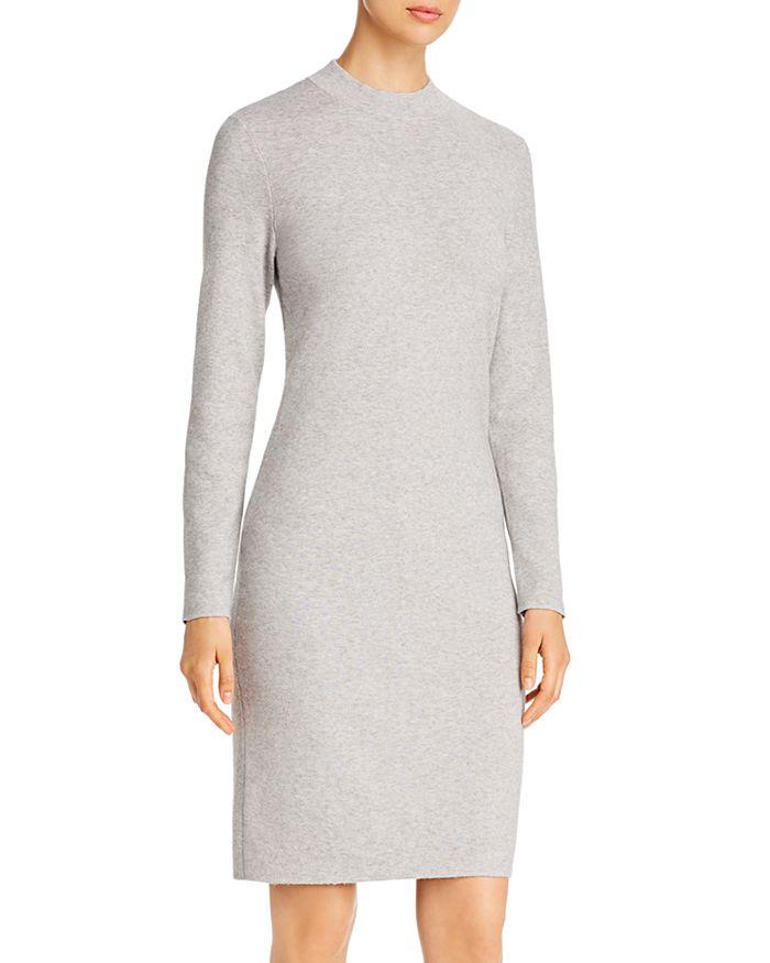 Vero Moda - Nancy Knit Sheath Dress