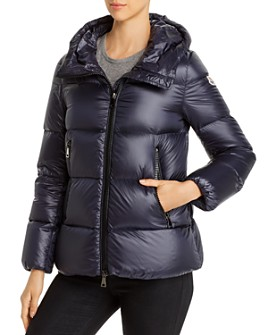 Moncler - Seritte Down Jacket