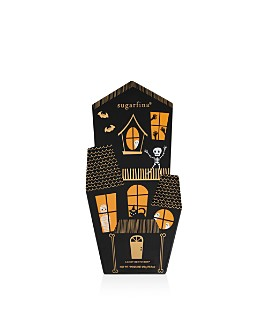 Sugarfina - Haunted House Candy Bento Box, 3 Piece