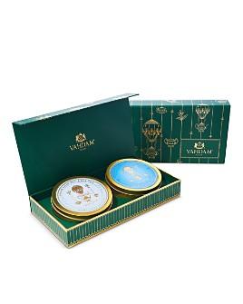 VAHDAM - Teas Tea Master's Private Reserve Duo
