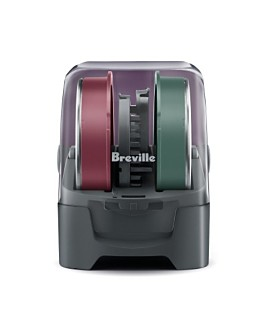Breville - The Dicing Kit