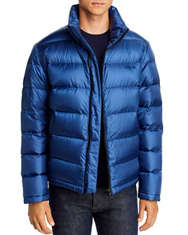 HUGO - Biron Puffer Jacket - 100% Exclusive
