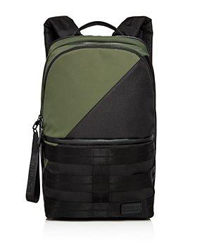 Tumi - Tahoe Crestview Color-Block Backpack - 100% Exclusive