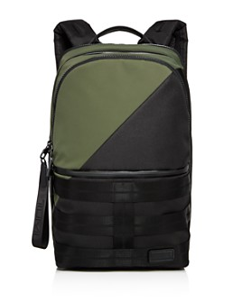 Tumi - Tahoe Crestview Color-Block Backpack - 100% Exclusive
