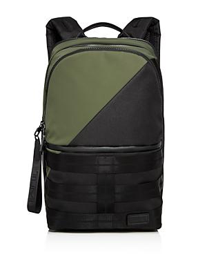 Tumi Tahoe Crestview Color-Block Backpack - 100% Exclusive-Men