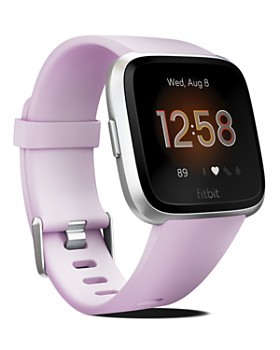 Fitbit - Versa Lite Edition