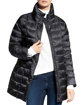 BASLER - Quilted Puffer Coat